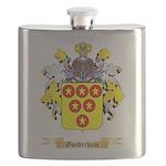 Gooderham Flask