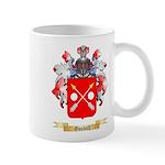 Goodall Mug