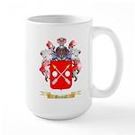 Goodall Large Mug