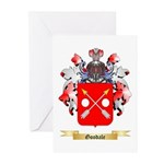 Goodale Greeting Cards (Pk of 20)
