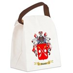 Goodale Canvas Lunch Bag