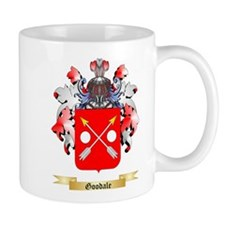 Goodale Mug