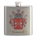 Goodale Flask