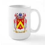 Good Large Mug