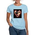 PAWetry - Poetic RUFFS T-Shirt