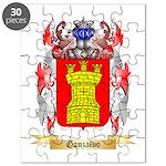 Gonzalvo Puzzle