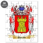 Gonzalo Puzzle