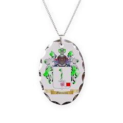 Gonneau Necklace