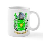 Gonigle Mug