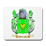 Gonigle Mousepad