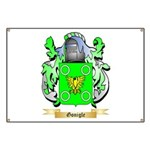 Gonigle Banner