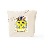 Gomm Tote Bag