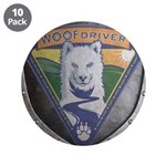 WooFDriver Bolted Shield 3.5
