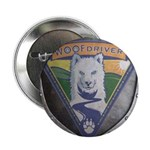 WooFDriver Bolted Shield 2.25
