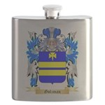 Golzman Flask