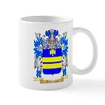 Goltzman Mug