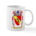 Gollop Mug