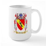 Gollop Large Mug