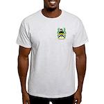 Gollan Light T-Shirt
