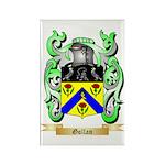 Gollan Rectangle Magnet (100 pack)