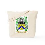 Gollan Tote Bag
