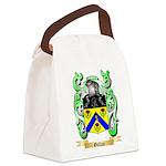Gollan Canvas Lunch Bag