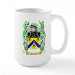 Gollan Large Mug