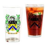 Gollan Drinking Glass