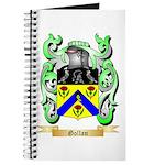 Gollan Journal