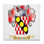 Golever Tile Coaster