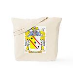 Goldsworthy Tote Bag