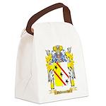 Goldsworthy Canvas Lunch Bag