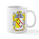 Goldsworthy Mug