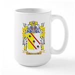 Goldsworthy Large Mug