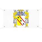 Goldsworthy Banner