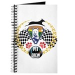 WooFDriver Pit Crew Journal