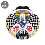 WooFDriver Pit Crew 3.5