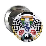 WooFDriver Pit Crew 2.25