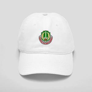3rd Airborne Psychological Operations Battalio Cap