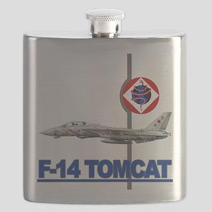 vf102Newlogo copy Flask