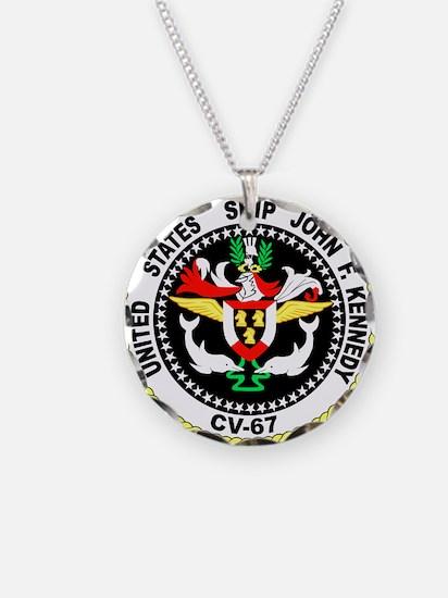 cv67.png Necklace