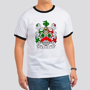 Eady Coat of Arms T-Shirt