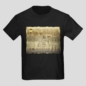 IMAGE68 T-Shirt