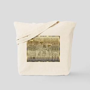 IMAGE68.png Tote Bag