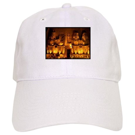 a527a661540 Best Seller Egyptian Baseball Cap by Admin CP12151414