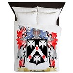Goldsmith Queen Duvet