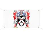 Goldsmith Banner