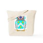 Goldsbury Tote Bag