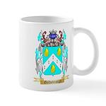 Goldsbrough Mug