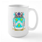 Goldsbrough Large Mug